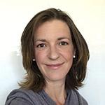 Amber Zimmermann, MBA, RN-BC