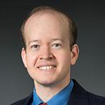 Kevin Gormley, PhD