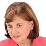 Lorna Waggoner