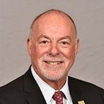 Michael Nusbaum