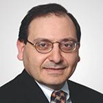 Amin Hakim, MD