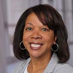 Angela Wilson-Vanmeter, CPHIMS, MS, RN