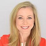 Kimberly Krakowski, CAHIMS, MSN, RN