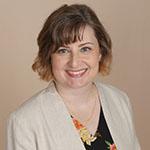 Regina Wysocki, MS, RN-BC