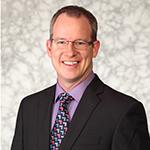 David Boyd, RN-BC