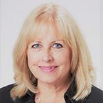 Debbie Bottomley