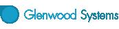 https://www.himss.org/sites/hde/files/d7/u241/images/glenwood-systems-logo.png