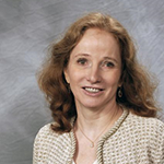 Holly Miller, MD, MBA, FHIMSS