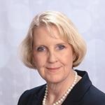 Kathleen McGrow, DNP, MS, PMP, RN