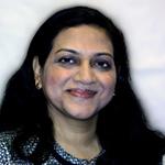 Madhuri Kudrimoti, MS, FHIMSS
