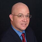 Michael Palone, MPH, RPh
