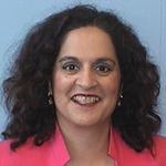 Nicole Mohiuddin, MS BSN RN-BC CPHIMS FHIMSS