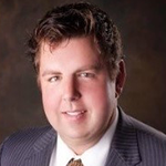 Todd Price, MBA, MSEd, PhD