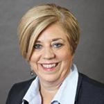 Wendy Diebert, EMBA, BSN, RN