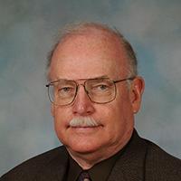 Hamilton S Todd Jr, Jr., MSM, FHIMSS