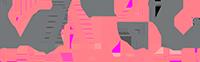 Match Coalition Logo