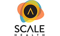 Scale Health logo