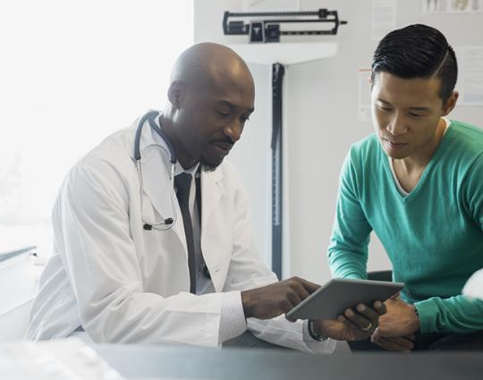 ONC Forum Addresses Transforming Patient Care through Interoperability