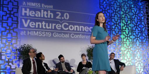 Health 2.0 Annual Conference Enters Its 13th Year in the Tech Revolution
