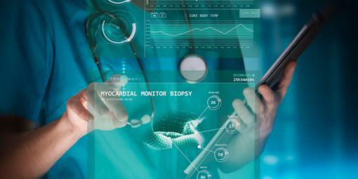 Leveraging Health IT to Achieve Patient, Physician and Cost Benefits