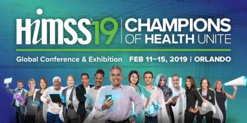 Meet Our Champions of Health