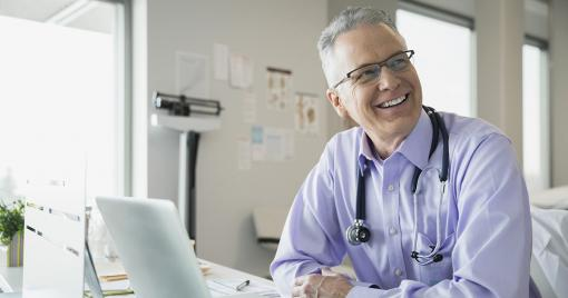 Why Health IT Must Consider Physician Workflow