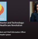 Episode #64: Consumer Behavior and Technology: A Recipe for Healthcare Revolution