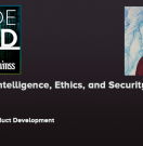 Episode #17: Artificial Intelligence, Ethics, and Security