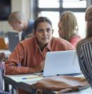 Why Soft Skills Matter in Health IT Training