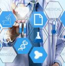 Meaningful Use Overhaul Shifts Focus to Interoperability